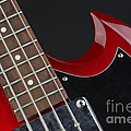 Epiphone Sg Bass-9205 by Gary Gingrich Galleries