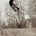 Erik Ream Turn Down by Joel Loftus