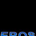 Eros by Stelios Kleanthous