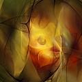 Erotic Light by David Lane