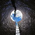 Escape by Tom Druin