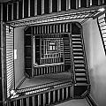 Escher by Kristopher Schoenleber