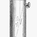 Ether Inhaler, 1847 by Granger