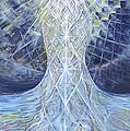 Ethereal Elemental by Jerod Kytah