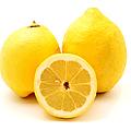Eureka Lemons by Fabrizio Troiani