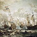 Europe 18th C.. Napoleonic Wars 1798 by Everett