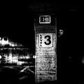 Exit Level 3 by Bob Orsillo