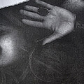 Experiment by Colette V Hera  Guggenheim