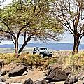 Exploring Kauai by Scott Pellegrin