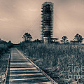 Extreme Makeover Lighthouse Edition by Tony Cooper