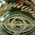 ...eye See... by Charles Struse Sr
