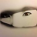 Eyes by Matthew McCosco