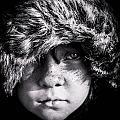 Eyes On Stun by Ryan Dove