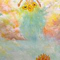 Ezekiel Revisited by James  Andrews