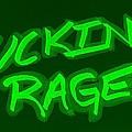 F R Green by Rob Hans