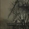 Fabyan Windmill by Veronica Batterson