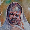 Face 22 by Mohamed Fadul