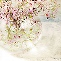 Fairy Bouquet by Theresa Tahara