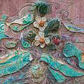 Fairytale Dance by Omaste Witkowski
