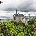 Fairytale by Jason Wolters