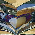Faithful Heart by Ursula Freer