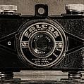 Falcon Minicam Junior by Jon Woodhams