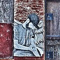 Fallen Angel by Marianna Mills