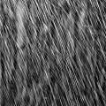 Falling Rain 04 by Russ Dixon