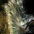 Falling Water by Phil Nolan