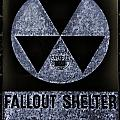 Fallout Shelter Wall 5 by Stephen Stookey