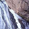 Falls Hidden by Kathleen Struckle