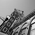 Fargo by Wendy Raatz Photography