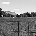 Farm by Photo joe Ruffin