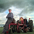Farmer Of The Year by Steve Somerville