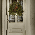 Farmhouse Christmas by Margie Hurwich
