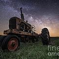 Farming The Rift 4 by Aaron J Groen