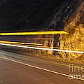 Fast Car by Gandz Photography