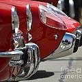Fast Sports Cars by Dean Ferreira