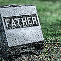 Father by John Crothers