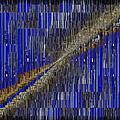 Fault Line Blues by Tim Allen