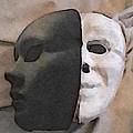 Fear Unmasked by Joe Arsenian
