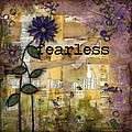 Fearless by Shawn Petite