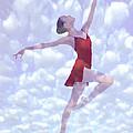 Feels Like Heaven by Steve K