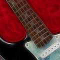 Fender-9644-fractal by Gary Gingrich Galleries