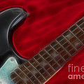 Fender-9657-fractal by Gary Gingrich Galleries