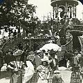 Feria by Granger
