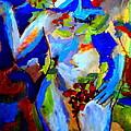 Fertility by Helena Wierzbicki