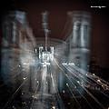 Festival Of Lights by Stwayne Keubrick