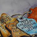 Fido Fun Run by Susan Herber