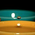 Fiestaware by David Dufresne